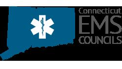 CT EMS Council