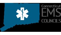 CT EMS Councils